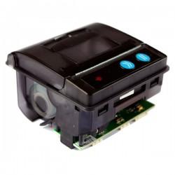 Impressora para Autoclave  Térmica  CSN-A1K